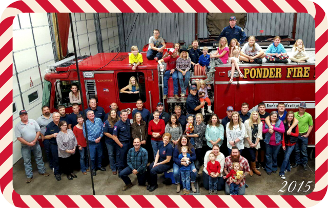 PVFD_Family_2015.png