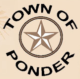 Town_of_Ponder.png